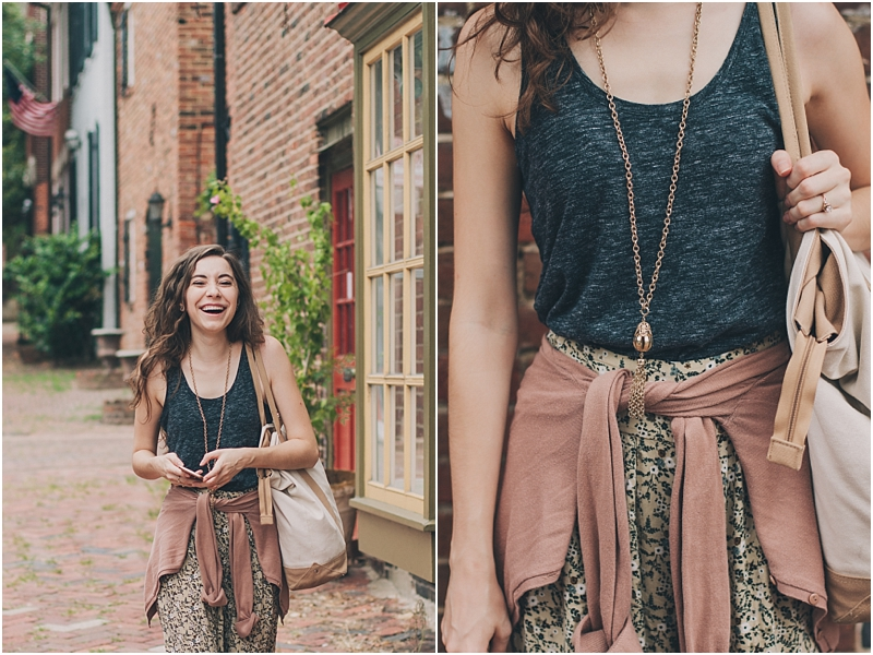 PattengalePhotography_WeekendWear_OldTownAlexandria_VA_NOVA_Womens_Fashion_WeddingPhotographer_Virginiaisforlovers_Travel_Style_boho_urban_hipster_2886.jpg