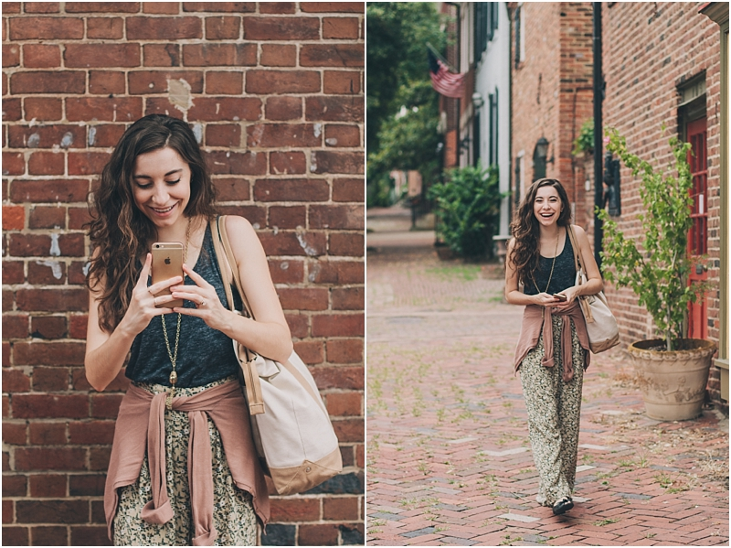 PattengalePhotography_WeekendWear_OldTownAlexandria_VA_NOVA_Womens_Fashion_WeddingPhotographer_Virginiaisforlovers_Travel_Style_boho_urban_hipster_2883.jpg