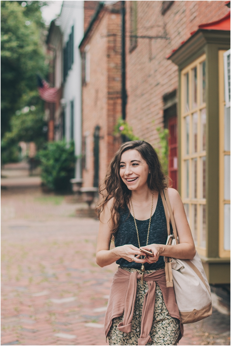 PattengalePhotography_WeekendWear_OldTownAlexandria_VA_NOVA_Womens_Fashion_WeddingPhotographer_Virginiaisforlovers_Travel_Style_boho_urban_hipster_2887.jpg