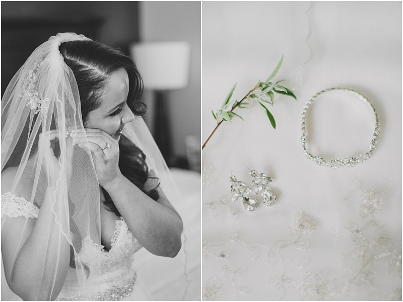 PattengalePhotography_Boston_Massachussettes_New_England_Wedding_Photographer_Outdoor_Springtime_Second_Photographer_EastCoast_Bride_2901.jpg