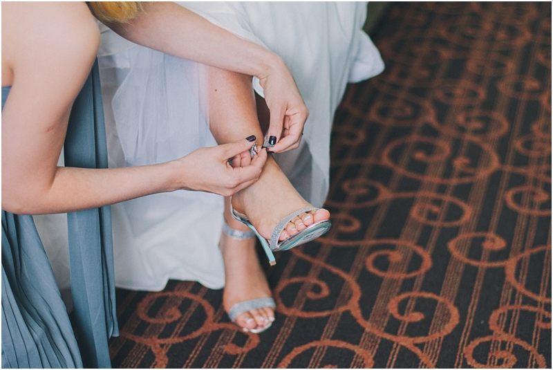 PattengalePhotography_Boston_Massachussettes_New_England_Wedding_Photographer_Outdoor_Springtime_Second_Photographer_EastCoast_Bride_2902.jpg