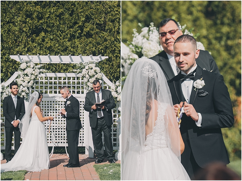 PattengalePhotography_Boston_Massachussettes_New_England_Wedding_Photographer_Outdoor_Springtime_Second_Photographer_EastCoast_Bride_2917.jpg