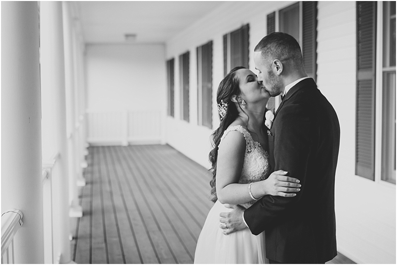 PattengalePhotography_Boston_Massachussettes_New_England_Wedding_Photographer_Outdoor_Springtime_Second_Photographer_EastCoast_Bride_2950.jpg