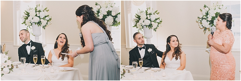 PattengalePhotography_Boston_Massachussettes_New_England_Wedding_Photographer_Outdoor_Springtime_Second_Photographer_EastCoast_Bride_2953.jpg