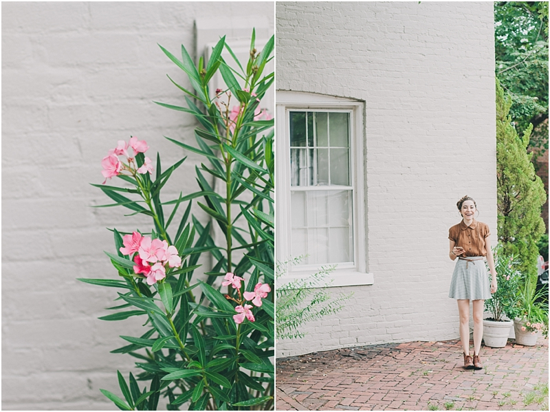 PattengalePhotography_OldTown_AlexandriaVA_Photographer_WomensFashion_Urban_Hipster_TopKnot_Friday_Weekending_Fashion_2968.jpg