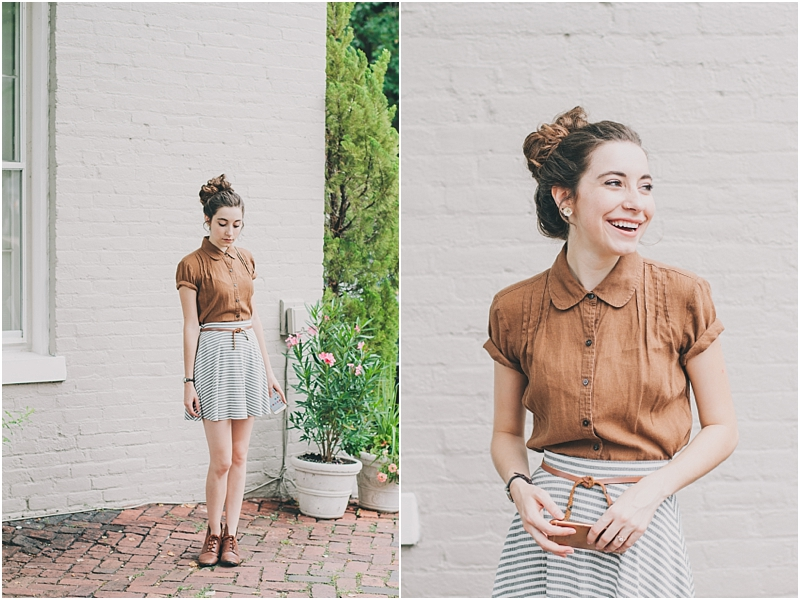 PattengalePhotography_OldTown_AlexandriaVA_Photographer_WomensFashion_Urban_Hipster_TopKnot_Friday_Weekending_Fashion_2969.jpg