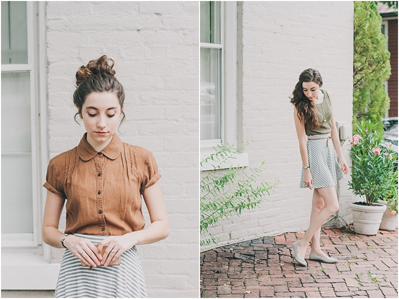 PattengalePhotography_OldTown_AlexandriaVA_Photographer_WomensFashion_Urban_Hipster_TopKnot_Friday_Weekending_Fashion_2975.jpg