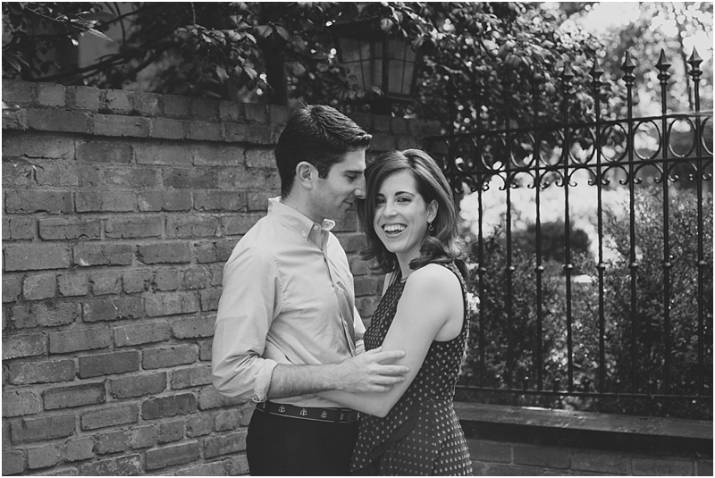PattengalePhotography_OldTown_AlexandriaVA_Photographer_Engagement_Hipster_Couple_Nats_Jerseys_Waterfront_Paris_Proposal_Romantic_Adrienne&Mike_2977.jpg