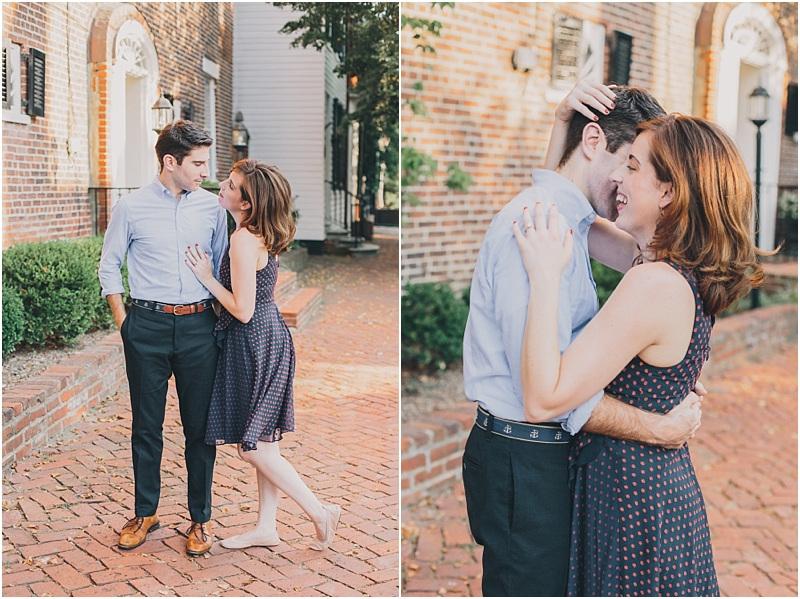 PattengalePhotography_OldTown_AlexandriaVA_Photographer_Engagement_Hipster_Couple_Nats_Jerseys_Waterfront_Paris_Proposal_Romantic_Adrienne&Mike_2978.jpg