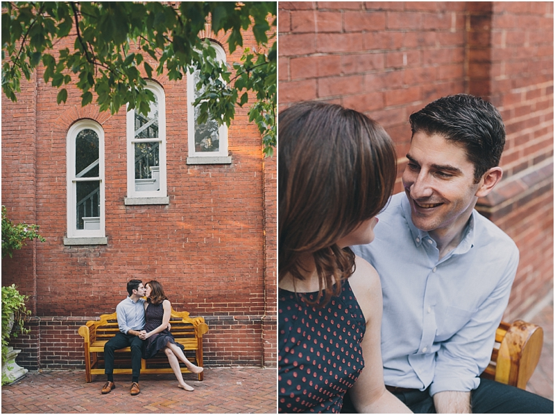 PattengalePhotography_OldTown_AlexandriaVA_Photographer_Engagement_Hipster_Couple_Nats_Jerseys_Waterfront_Paris_Proposal_Romantic_Adrienne&Mike_2982.jpg