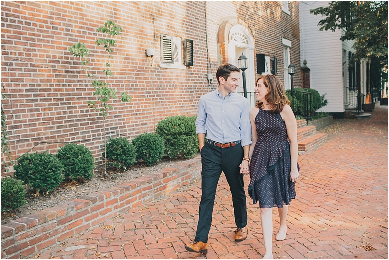 PattengalePhotography_OldTown_AlexandriaVA_Photographer_Engagement_Hipster_Couple_Nats_Jerseys_Waterfront_Paris_Proposal_Romantic_Adrienne&Mike_2981.jpg
