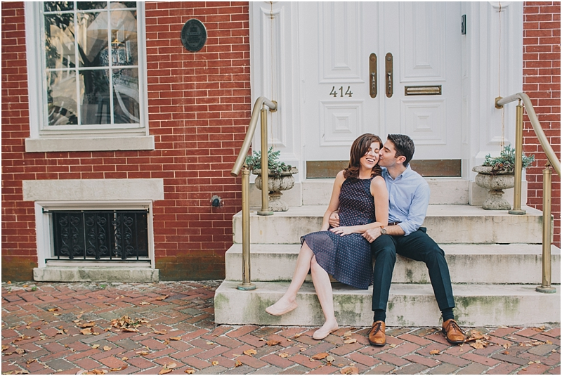 PattengalePhotography_OldTown_AlexandriaVA_Photographer_Engagement_Hipster_Couple_Nats_Jerseys_Waterfront_Paris_Proposal_Romantic_Adrienne&Mike_2987.jpg