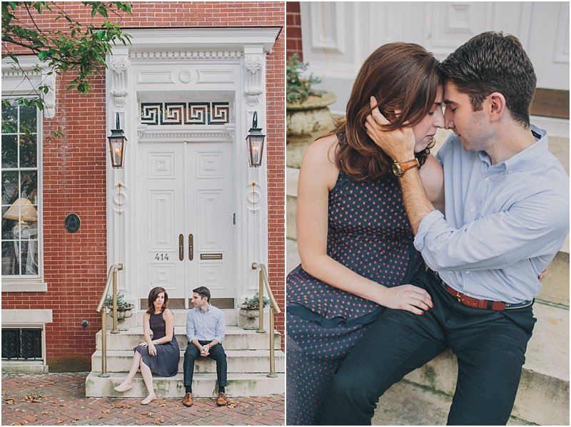 PattengalePhotography_OldTown_AlexandriaVA_Photographer_Engagement_Hipster_Couple_Nats_Jerseys_Waterfront_Paris_Proposal_Romantic_Adrienne&Mike_2986.jpg