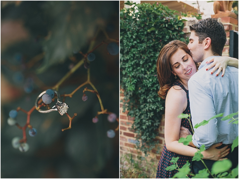 PattengalePhotography_OldTown_AlexandriaVA_Photographer_Engagement_Hipster_Couple_Nats_Jerseys_Waterfront_Paris_Proposal_Romantic_Adrienne&Mike_2993.jpg
