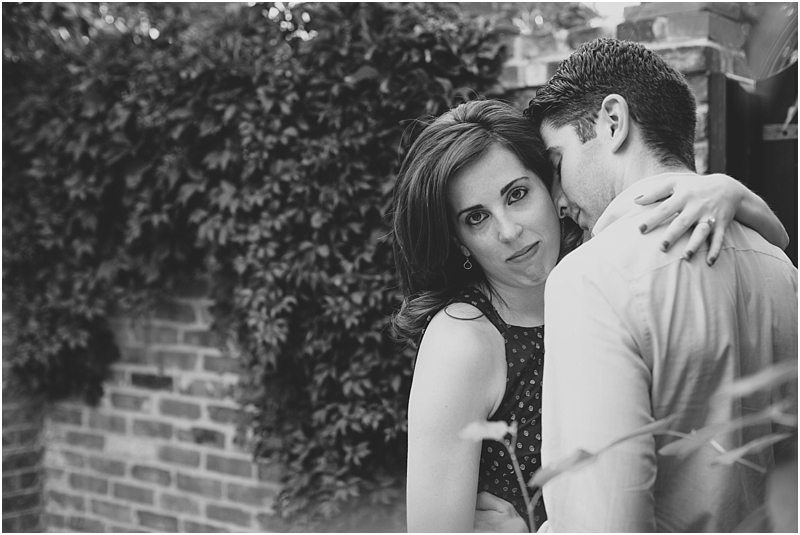 PattengalePhotography_OldTown_AlexandriaVA_Photographer_Engagement_Hipster_Couple_Nats_Jerseys_Waterfront_Paris_Proposal_Romantic_Adrienne&Mike_2994.jpg
