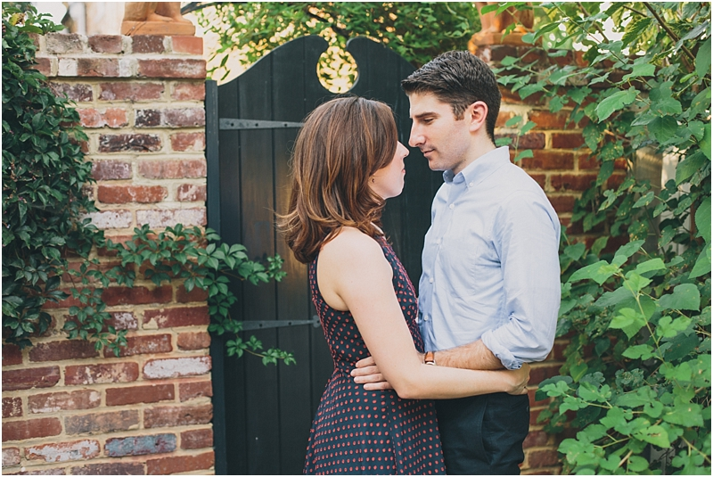 PattengalePhotography_OldTown_AlexandriaVA_Photographer_Engagement_Hipster_Couple_Nats_Jerseys_Waterfront_Paris_Proposal_Romantic_Adrienne&Mike_2996.jpg