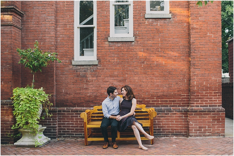 PattengalePhotography_OldTown_AlexandriaVA_Photographer_Engagement_Hipster_Couple_Nats_Jerseys_Waterfront_Paris_Proposal_Romantic_Adrienne&Mike_2984.jpg