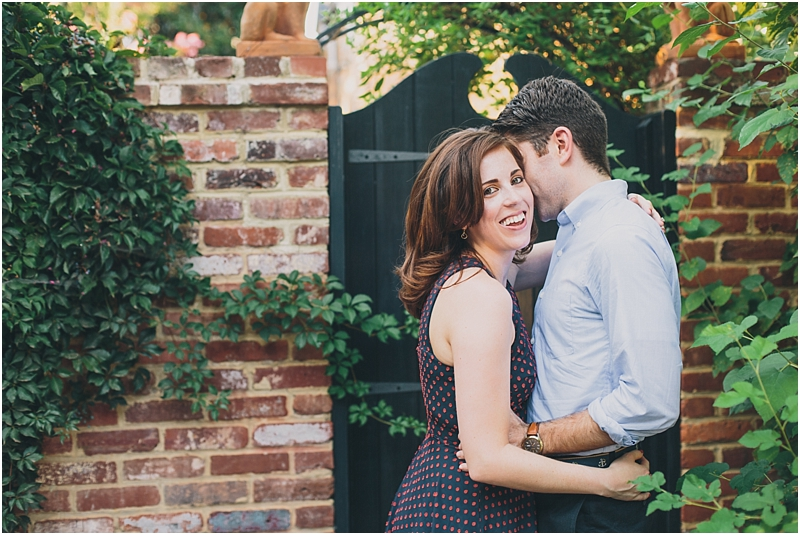 PattengalePhotography_OldTown_AlexandriaVA_Photographer_Engagement_Hipster_Couple_Nats_Jerseys_Waterfront_Paris_Proposal_Romantic_Adrienne&Mike_2995.jpg