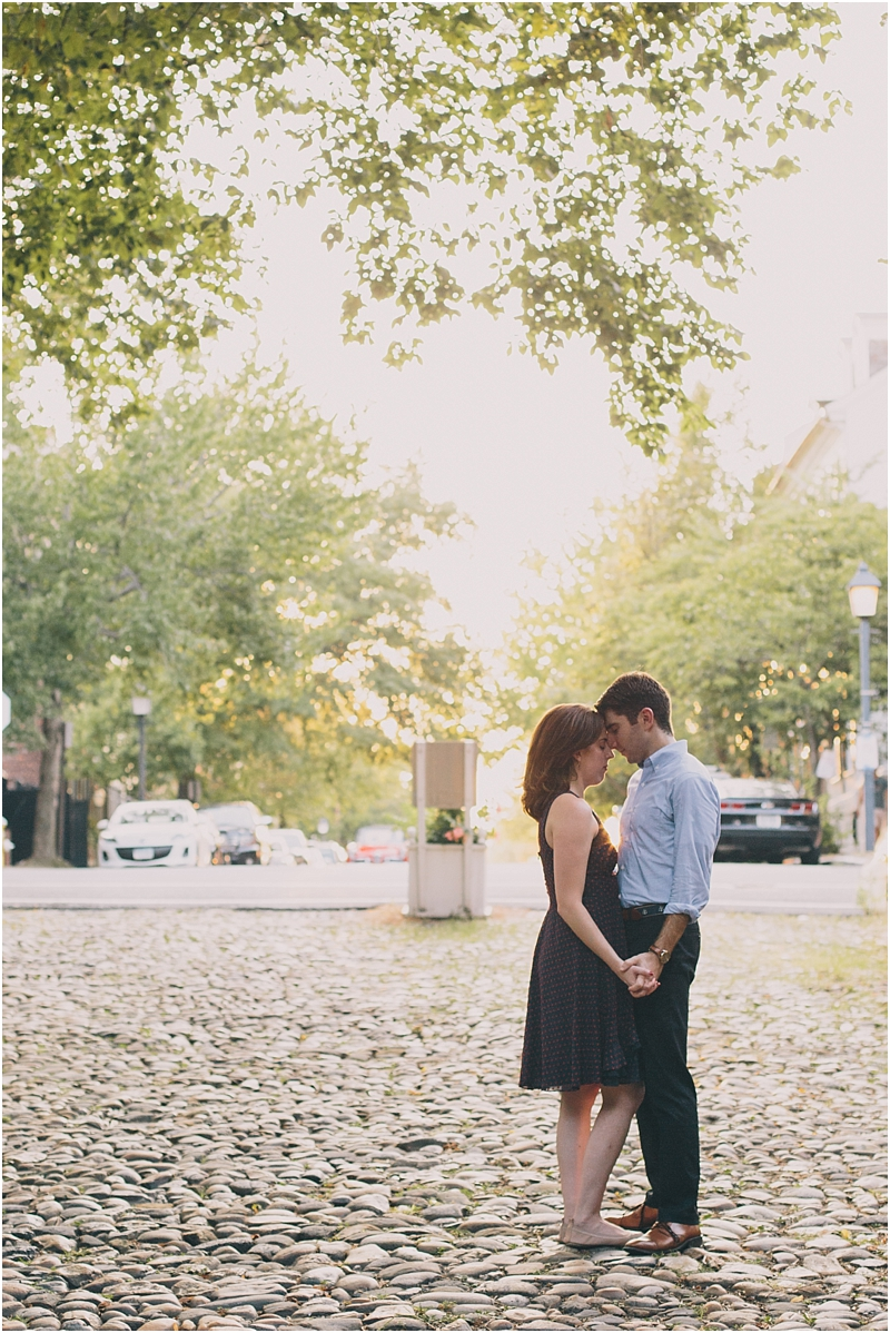 PattengalePhotography_OldTown_AlexandriaVA_Photographer_Engagement_Hipster_Couple_Nats_Jerseys_Waterfront_Paris_Proposal_Romantic_Adrienne&Mike_3003.jpg