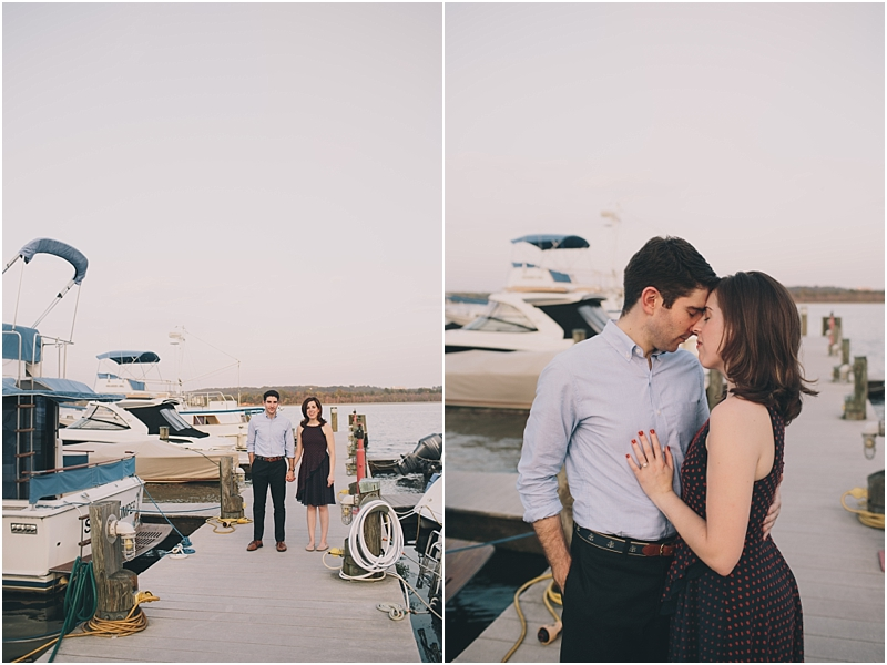 PattengalePhotography_OldTown_AlexandriaVA_Photographer_Engagement_Hipster_Couple_Nats_Jerseys_Waterfront_Paris_Proposal_Romantic_Adrienne&Mike_3010.jpg
