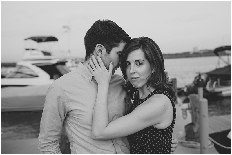 PattengalePhotography_OldTown_AlexandriaVA_Photographer_Engagement_Hipster_Couple_Nats_Jerseys_Waterfront_Paris_Proposal_Romantic_Adrienne&Mike_3011.jpg