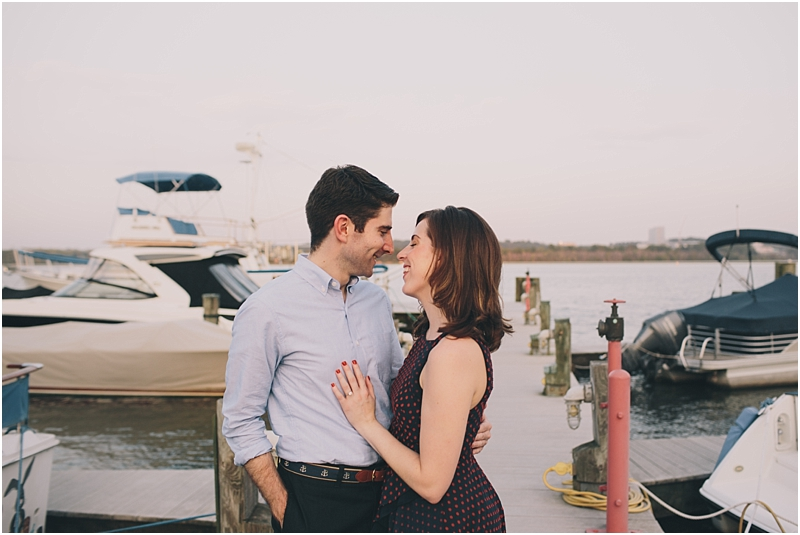 PattengalePhotography_OldTown_AlexandriaVA_Photographer_Engagement_Hipster_Couple_Nats_Jerseys_Waterfront_Paris_Proposal_Romantic_Adrienne&Mike_3012.jpg