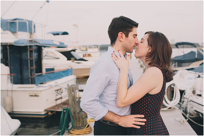PattengalePhotography_OldTown_AlexandriaVA_Photographer_Engagement_Hipster_Couple_Nats_Jerseys_Waterfront_Paris_Proposal_Romantic_Adrienne&Mike_3015.jpg