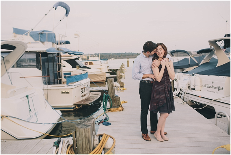 PattengalePhotography_OldTown_AlexandriaVA_Photographer_Engagement_Hipster_Couple_Nats_Jerseys_Waterfront_Paris_Proposal_Romantic_Adrienne&Mike_3016.jpg