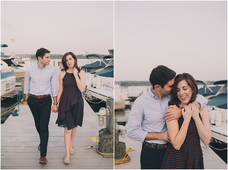 PattengalePhotography_OldTown_AlexandriaVA_Photographer_Engagement_Hipster_Couple_Nats_Jerseys_Waterfront_Paris_Proposal_Romantic_Adrienne&Mike_3019.jpg