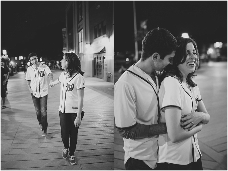 PattengalePhotography_OldTown_AlexandriaVA_Photographer_Engagement_Hipster_Couple_Nats_Jerseys_Waterfront_Paris_Proposal_Romantic_Adrienne&Mike_3021.jpg