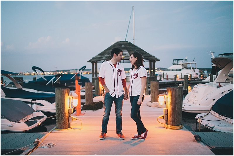 PattengalePhotography_OldTown_AlexandriaVA_Photographer_Engagement_Hipster_Couple_Nats_Jerseys_Waterfront_Paris_Proposal_Romantic_Adrienne&Mike_3022.jpg