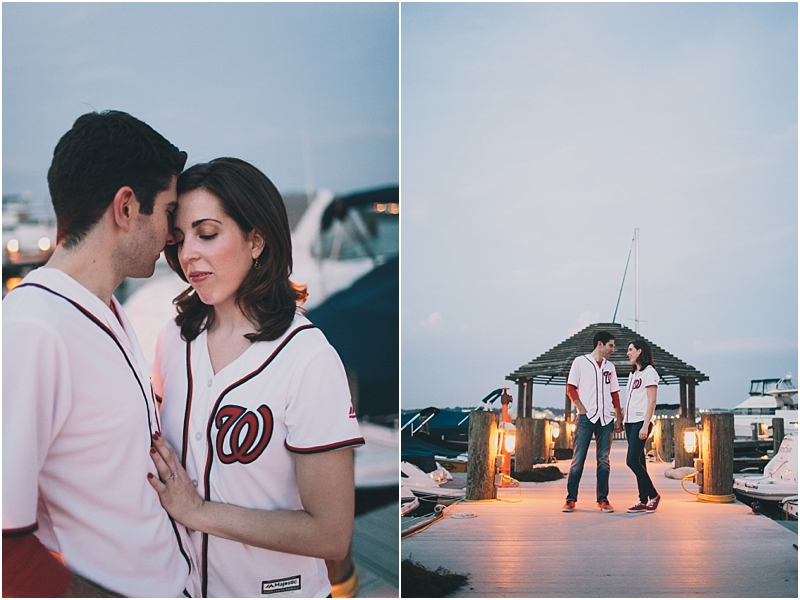 PattengalePhotography_OldTown_AlexandriaVA_Photographer_Engagement_Hipster_Couple_Nats_Jerseys_Waterfront_Paris_Proposal_Romantic_Adrienne&Mike_3023.jpg