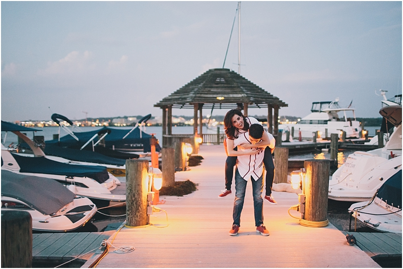 PattengalePhotography_OldTown_AlexandriaVA_Photographer_Engagement_Hipster_Couple_Nats_Jerseys_Waterfront_Paris_Proposal_Romantic_Adrienne&Mike_3024.jpg