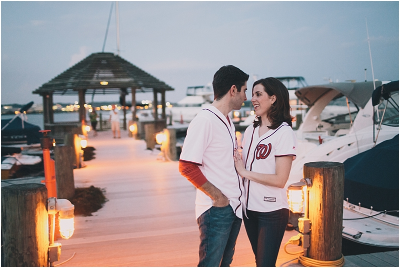 PattengalePhotography_OldTown_AlexandriaVA_Photographer_Engagement_Hipster_Couple_Nats_Jerseys_Waterfront_Paris_Proposal_Romantic_Adrienne&Mike_3026.jpg