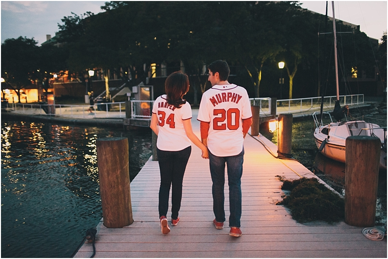 PattengalePhotography_OldTown_AlexandriaVA_Photographer_Engagement_Hipster_Couple_Nats_Jerseys_Waterfront_Paris_Proposal_Romantic_Adrienne&Mike_3028.jpg