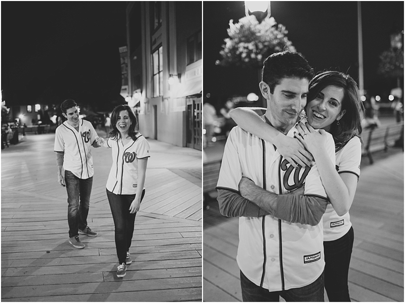 PattengalePhotography_OldTown_AlexandriaVA_Photographer_Engagement_Hipster_Couple_Nats_Jerseys_Waterfront_Paris_Proposal_Romantic_Adrienne&Mike_3029.jpg