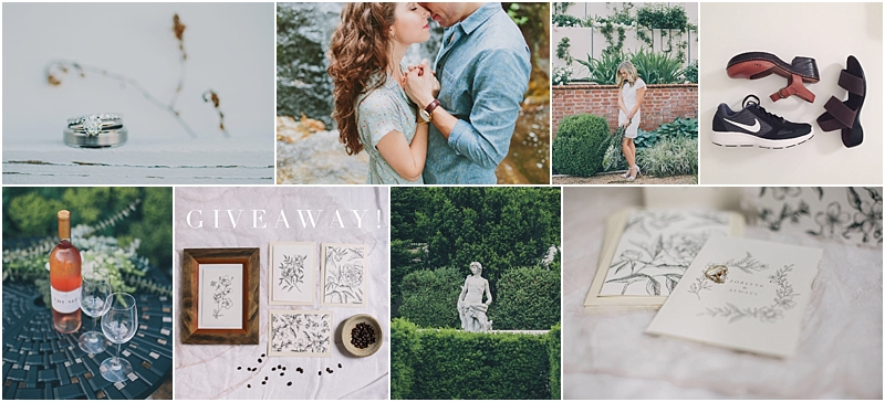 PattengalePhotography_OldTown_AlexandriaVA_Photographer_Engagement_Hipster_Couple_Proposal_Instagram_RichmondVA_WeddingDress_Bridal_2017Bride_PNW_Travel_3035.jpg