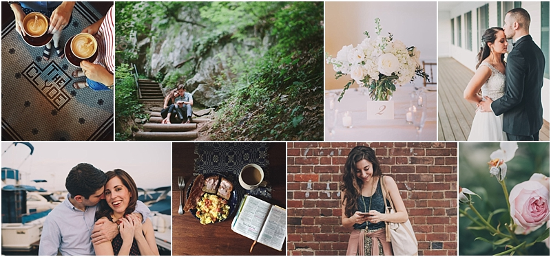 PattengalePhotography_OldTown_AlexandriaVA_Photographer_Engagement_Hipster_Couple_Proposal_Instagram_RichmondVA_WeddingDress_Bridal_2017Bride_PNW_Travel_3037.jpg