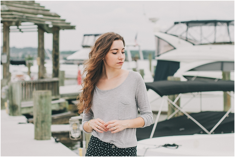 PattengalePhotography_Old_Town_Waterfront_Alexandria_WashingtonDC_Traveling_Photographer_Hipster_Urban_Style_Wardrobe_Croptop_WomensFashion_3072.jpg