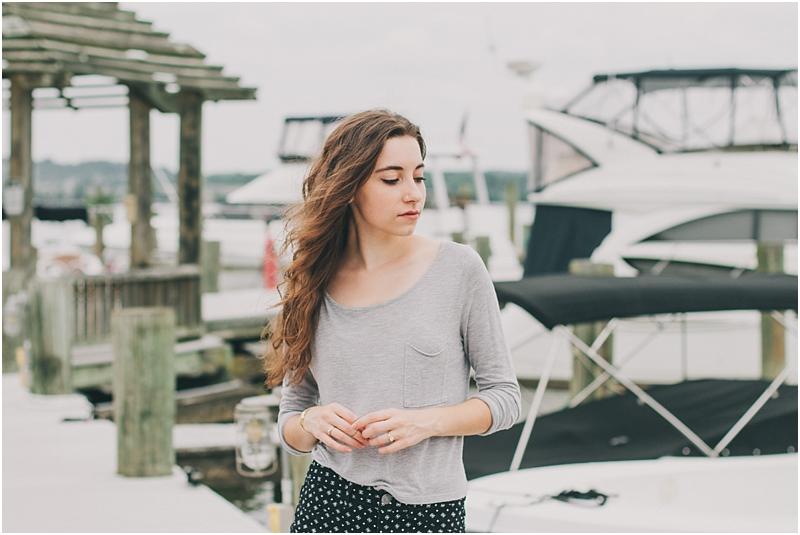 PattengalePhotography_Old_Town_Waterfront_Alexandria_WashingtonDC_Traveling_Photographer_Hipster_Urban_Style_Wardrobe_Croptop_WomensFashion_3072.jpg
