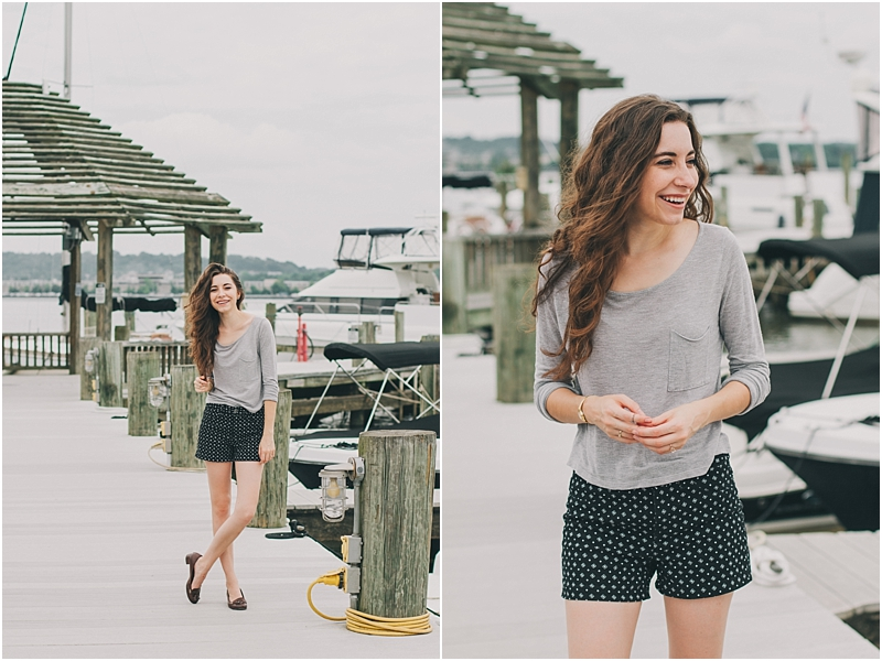 PattengalePhotography_Old_Town_Waterfront_Alexandria_WashingtonDC_Traveling_Photographer_Hipster_Urban_Style_Wardrobe_Croptop_WomensFashion_3074.jpg
