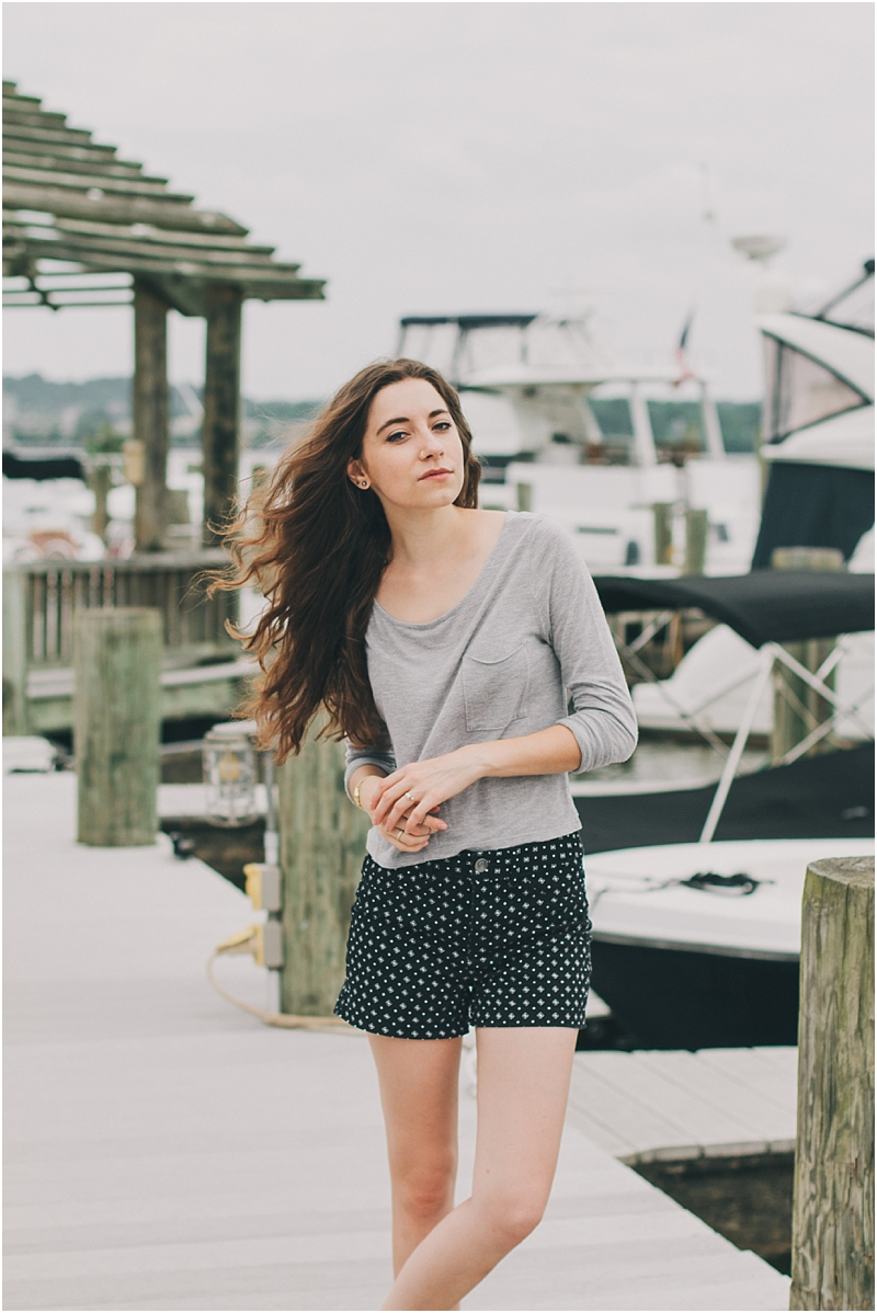 PattengalePhotography_Old_Town_Waterfront_Alexandria_WashingtonDC_Traveling_Photographer_Hipster_Urban_Style_Wardrobe_Croptop_WomensFashion_3073.jpg