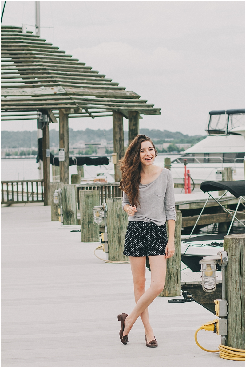 PattengalePhotography_Old_Town_Waterfront_Alexandria_WashingtonDC_Traveling_Photographer_Hipster_Urban_Style_Wardrobe_Croptop_WomensFashion_3070.jpg