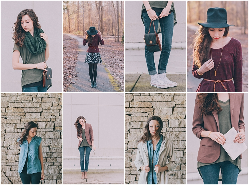 PattengalePhotography_Richmond_WomensFashion_WashingtonDC_FallStyle_Urban_3080.jpg