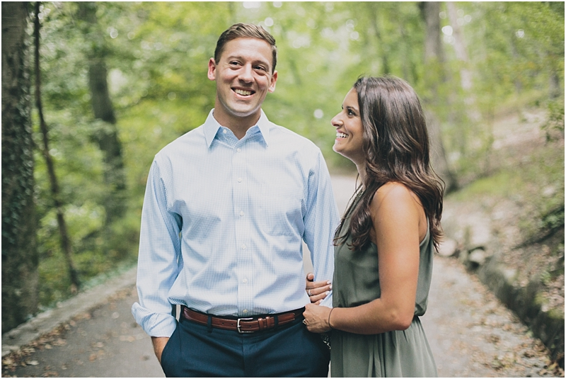 PattengalePhotography_Richmond_EngagementSession_Hipster_ForestHill_Romantic_Olive_Green_Outdoors_Adventureous_Couple_Boho_Taylor&Alyssa_3083.jpg