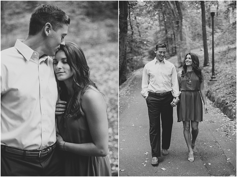 PattengalePhotography_Richmond_EngagementSession_Hipster_ForestHill_Romantic_Olive_Green_Outdoors_Adventureous_Couple_Boho_Taylor&Alyssa_3084.jpg