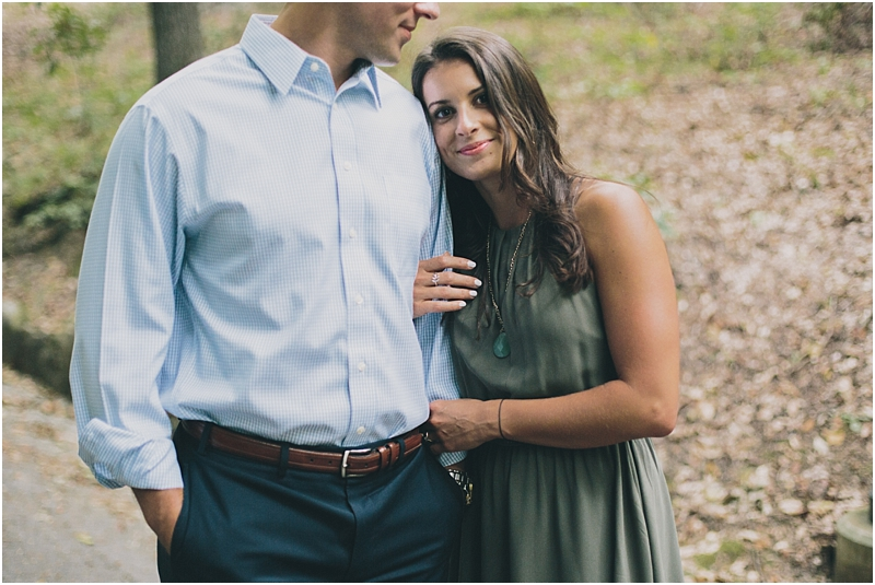 PattengalePhotography_Richmond_EngagementSession_Hipster_ForestHill_Romantic_Olive_Green_Outdoors_Adventureous_Couple_Boho_Taylor&Alyssa_3085.jpg