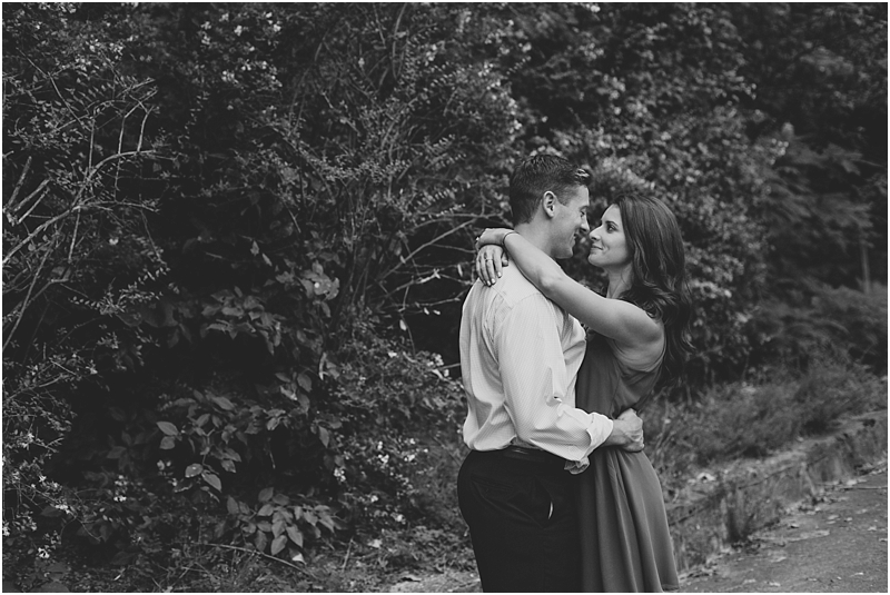 PattengalePhotography_Richmond_EngagementSession_Hipster_ForestHill_Romantic_Olive_Green_Outdoors_Adventureous_Couple_Boho_Taylor&Alyssa_3093.jpg