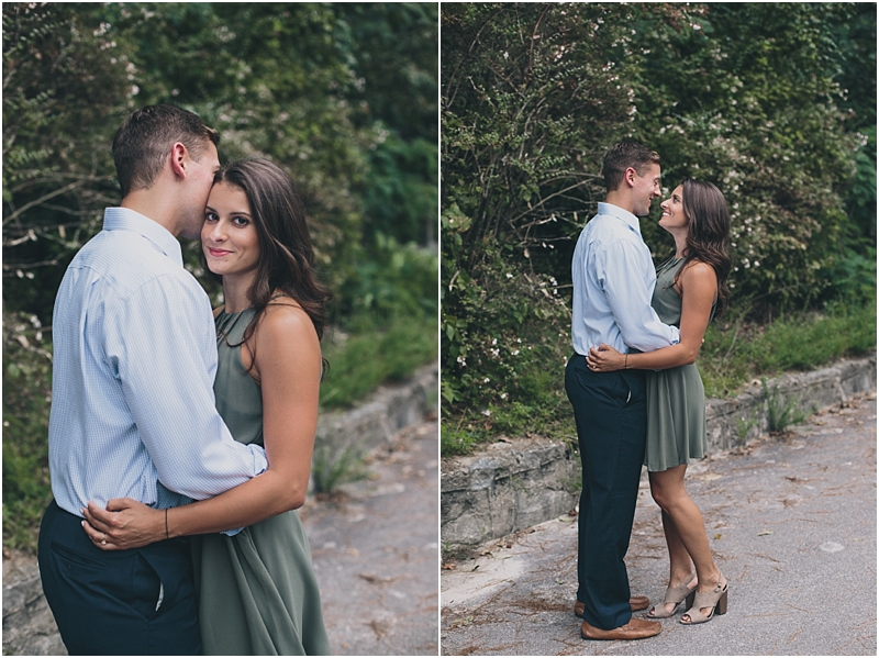 PattengalePhotography_Richmond_EngagementSession_Hipster_ForestHill_Romantic_Olive_Green_Outdoors_Adventureous_Couple_Boho_Taylor&Alyssa_3088.jpg