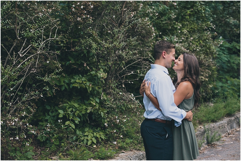 PattengalePhotography_Richmond_EngagementSession_Hipster_ForestHill_Romantic_Olive_Green_Outdoors_Adventureous_Couple_Boho_Taylor&Alyssa_3096.jpg